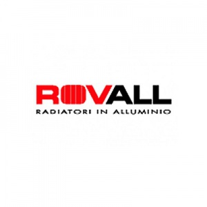 Rovall Sira Group